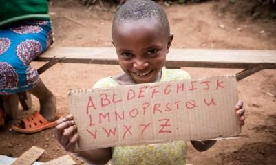 Photo Credit: Colin Crowley/Save the Children