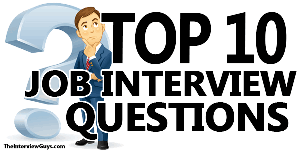interview questions interview answers dress for success master job