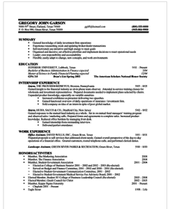 combination resume example picture of resume examples newsound co