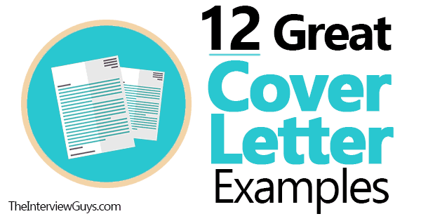 Strong Cover Letter Writing A 15 Good Resume