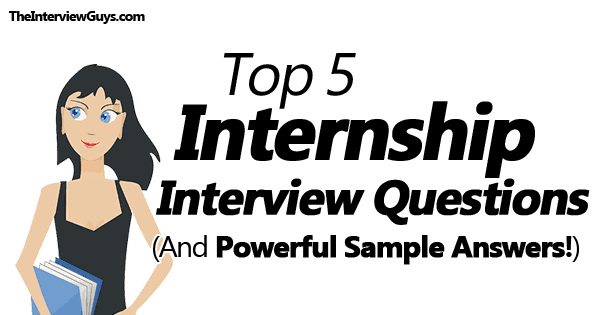 And Answers Interview Questions Mock Job