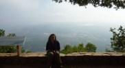 ו הר מירון (10)