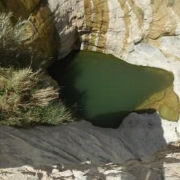 Hava Waterhole