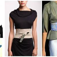 Women belts: 6 must have belts for your wardrobe