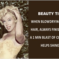 Some Useful beauty tips for Women