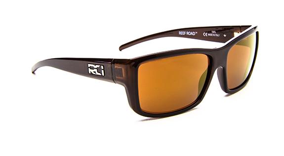 RCI Reef Road Sunglasses