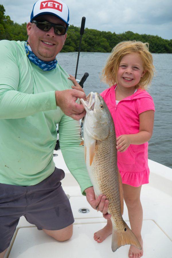 aftco-abigail-redfish