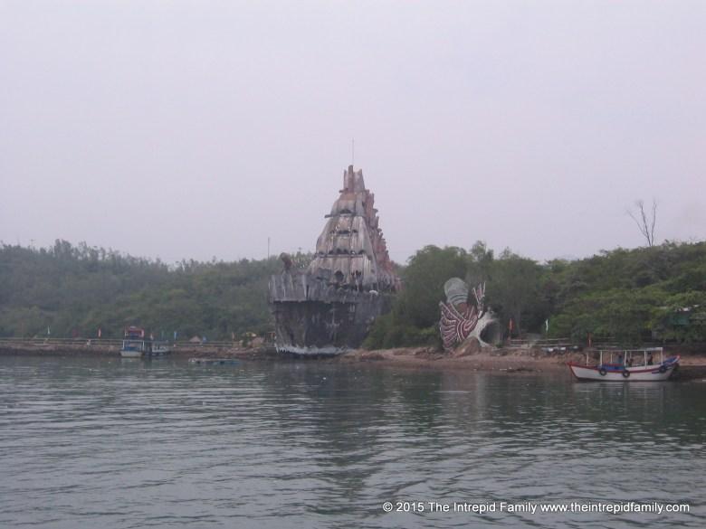 Asia Trip-455