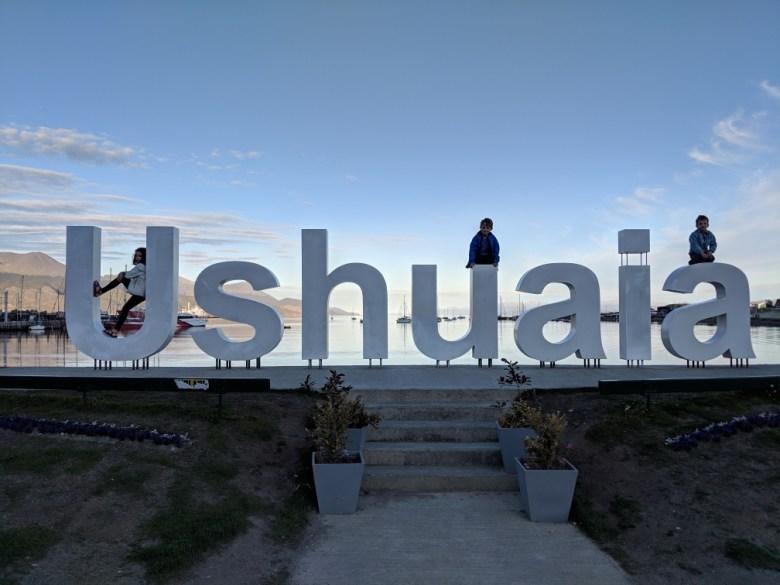 Ushuaia02
