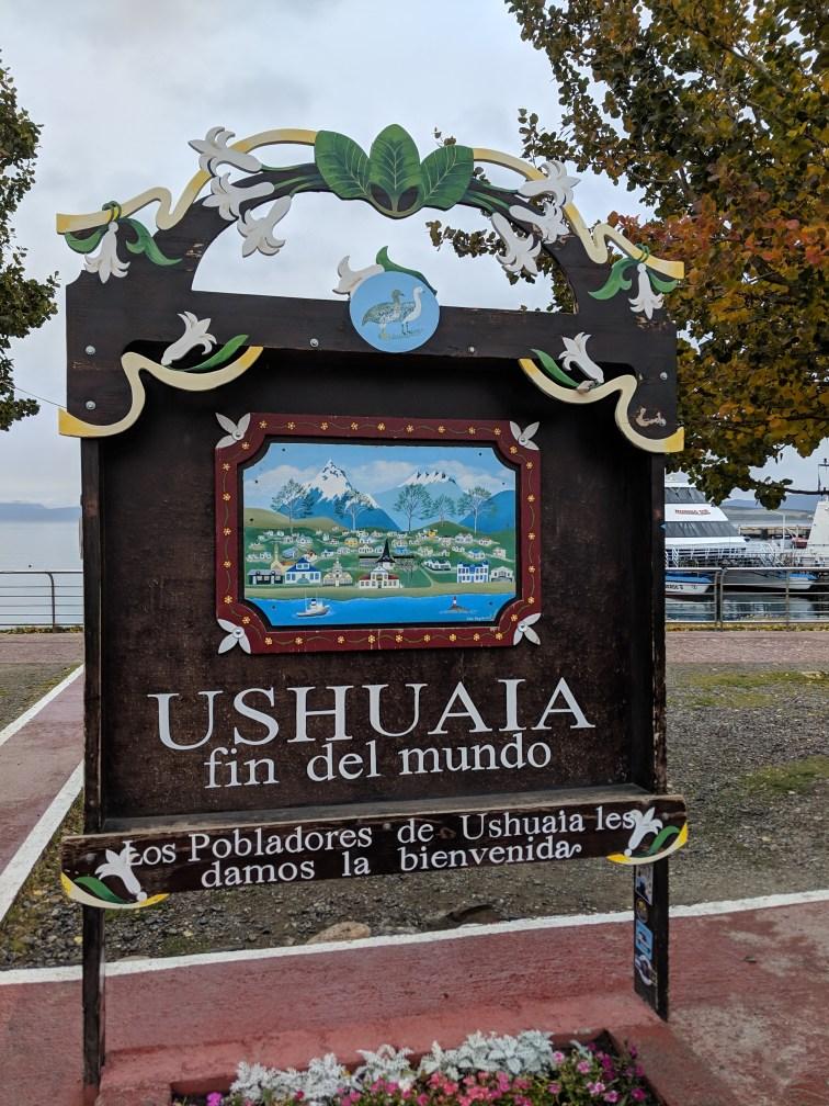 Ushuaia14