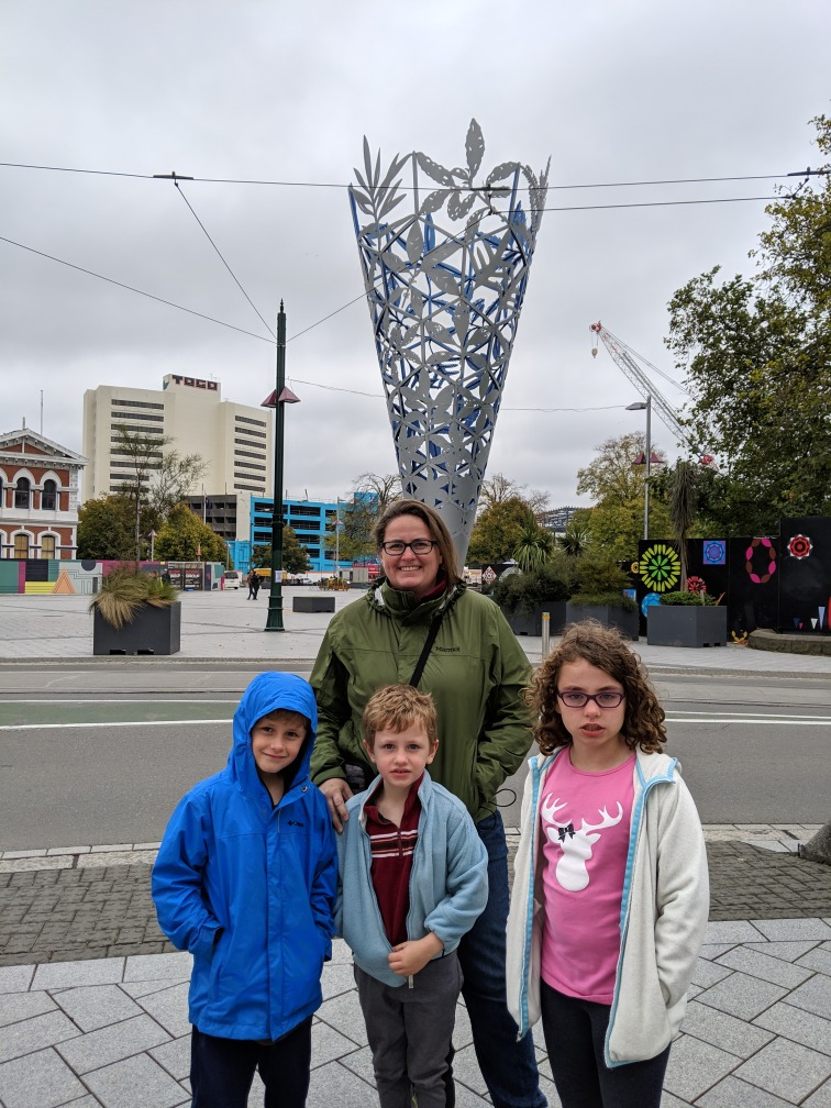 Christchurch08
