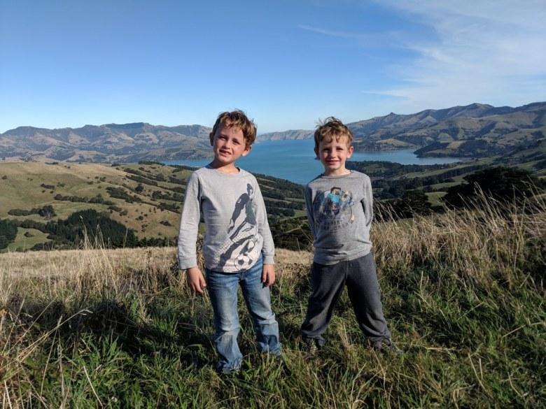 Christchurch24