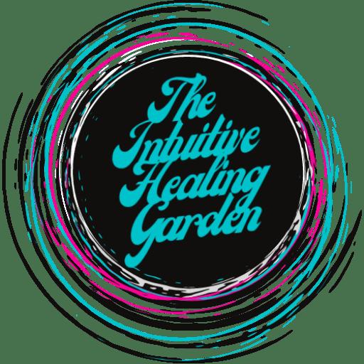 The Intuitive Healing Garden