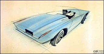 Avanti - 1961