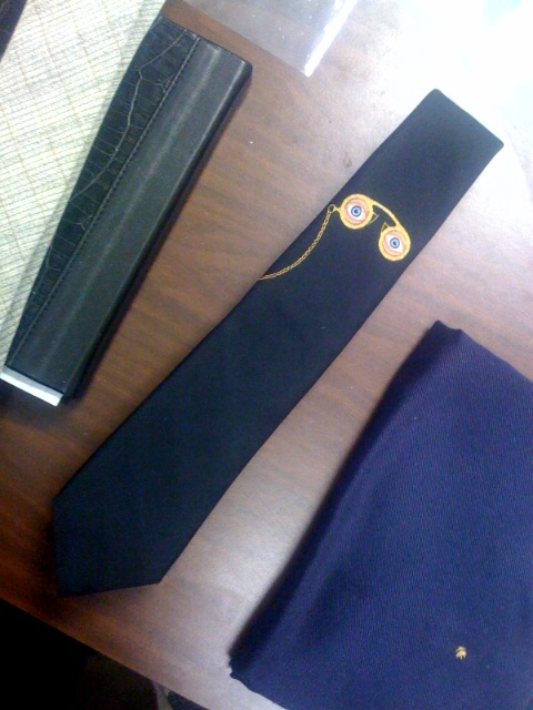 finished-tie