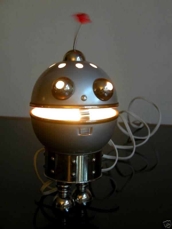 robotlamp2