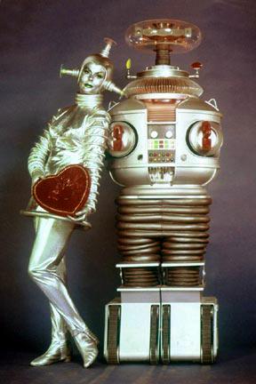 valentines-robot