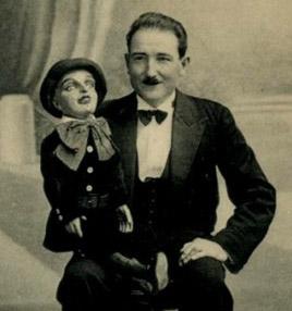 ventriloquist5
