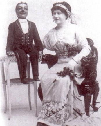 ventriloquist9