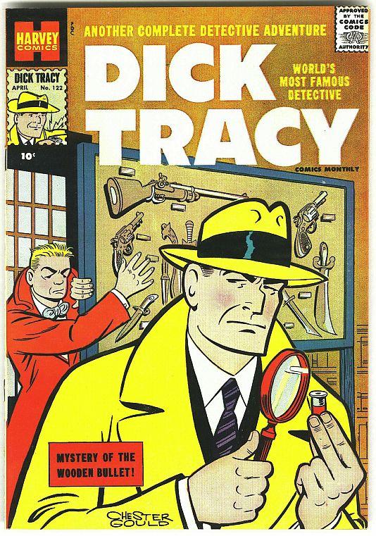 dicktracy1