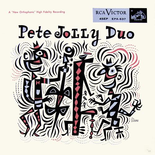 florapete-jolly-duo