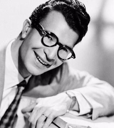 Dave Brubeck - 1957