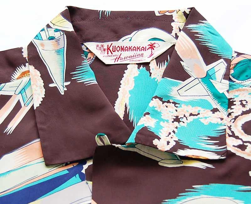 shirtspace2