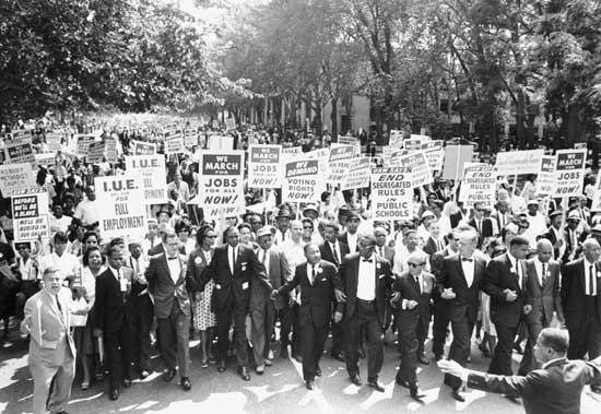 civil_rights_movement