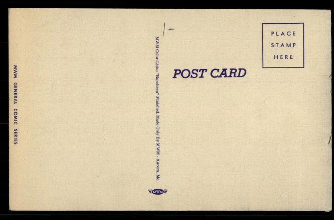 linen postcard back3