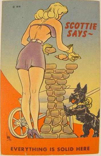 linen postcard3