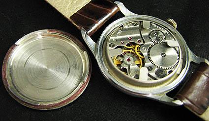 sputnik watch 7
