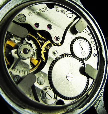 sputnik watch8
