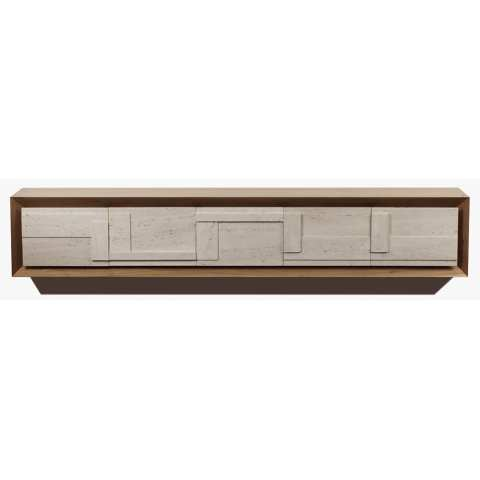 The_Invisible_Collection_Etel_Willys_Sideboard