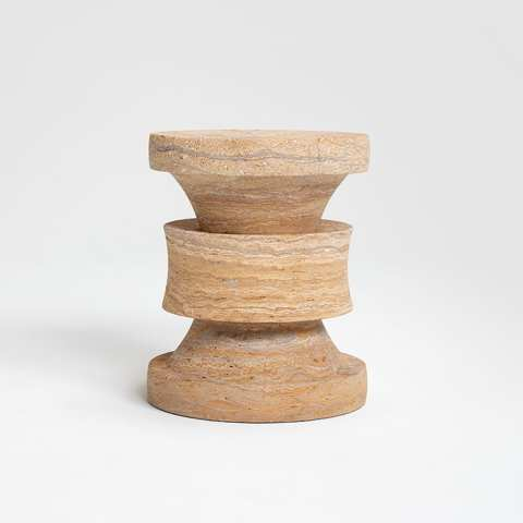 TIC_Le-Berre-Vevaud_STOOL-BARTH_1