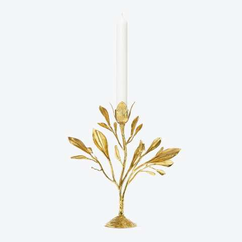 The Invisible Collection_ Goossens, Candelabrum