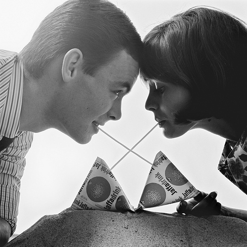 Dating fibromyalgia