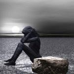 Talking mental health