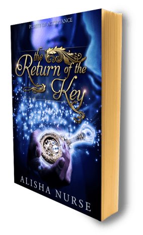 The-Return-of-the-Key-3D-BookCover-transparent_background