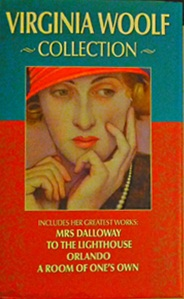 clarissa and richard dalloway relationship advice