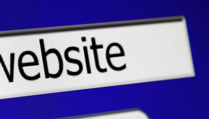How to Evaluate Website Content