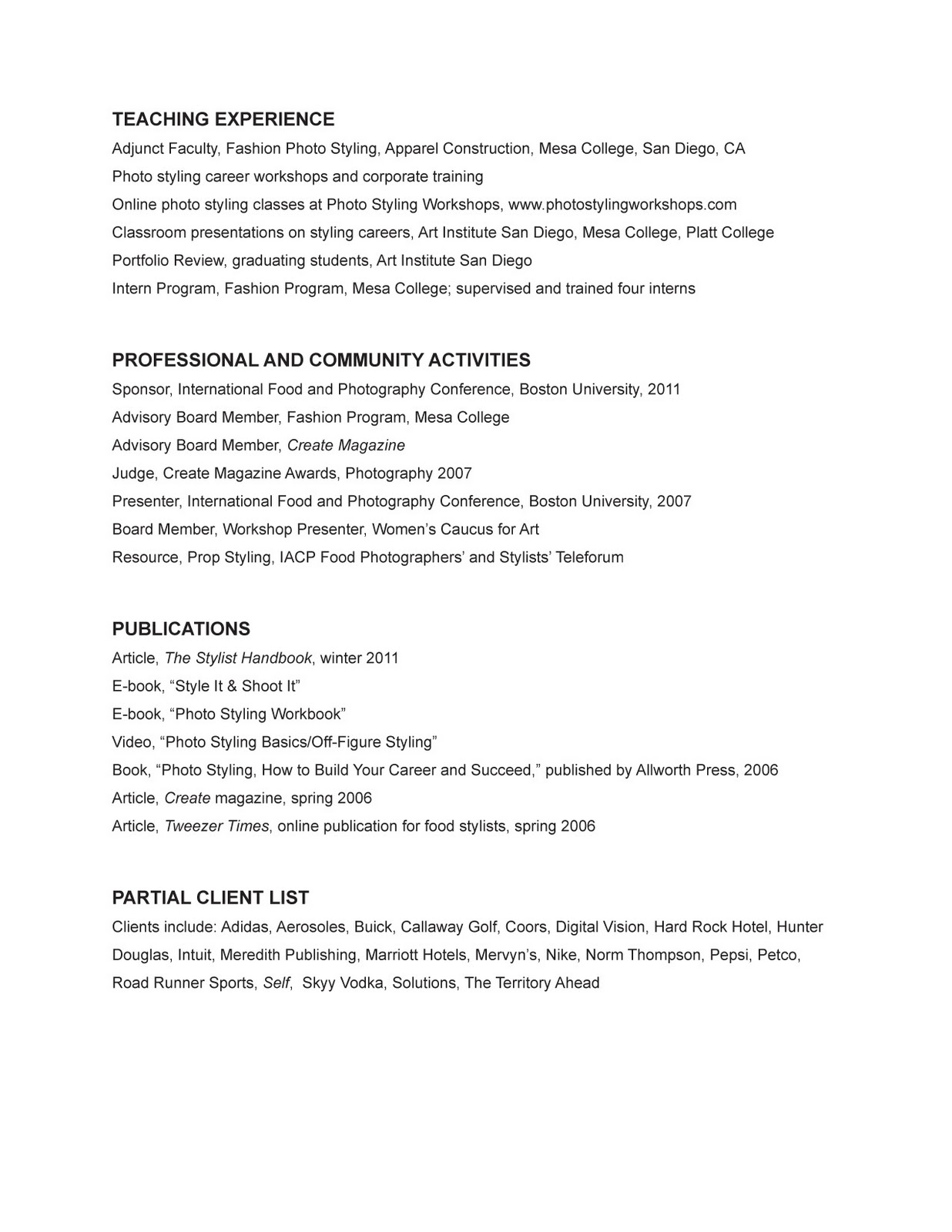 resume fancy resume templates elegant resume template free resume