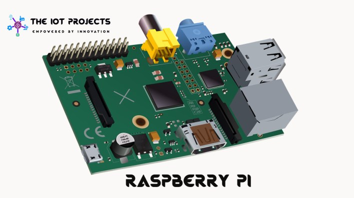 What is Raspberry Pi? Introduction Capabilities Installation and Hands-on