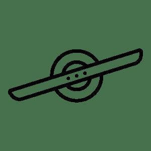 Onewheel Repairs & Modifications