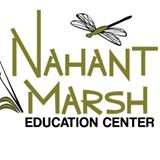 Nahant Marsh is also a great destination for families. You can find these conservation gems all up and down the Mississippi River and Davenport is luck enough to have their own. http://nahantmarsh.org/