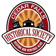 To all the amazing volunteers and employees of the Cedar Falls Historical Society. You are anchoring one of the most important aspects of your community and your hard can be easily seen. Thank you for opening the Ice House for us. We made us feel right at home right off the bat! http://www.cfhistory.org/