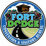 Once again.....Kerrie Kuiper and everyone at the Fort Dodge CVB. Thanks for providing us with a Best Western Suite! http://fortdodgecvb.com/ https://www.facebook.com/pages/Fort-Dodge-Convention-and-Visitors-Bureau/208297092517525?fref=ts https://twitter.com/FortDodgeCVB