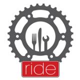 Ride in Iowa City, IA. https://www.facebook.com/RIDEiowacity?fref=ts
