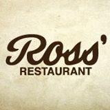 Ross' in Bettendorf, IA. https://www.facebook.com/RIDEiowacity?fref=ts