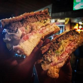 Hale Tap & Supper Club-Hale