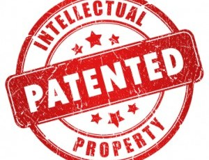 Patent Issuance Intellectual Property